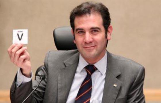 INE_Funcionarios_Casilla_Alcaldes_de_Mexico