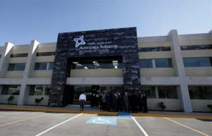 Investigaran_Aumento_Impuestos_Coahuila_Alcaldes_de_Mexico
