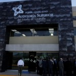 Investigarán aumento de 800% en aplicación de impuestos en Coahuila