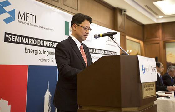 Japon_Inversion_Mexico_Alcaldes_de_Mexico
