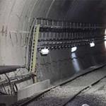 Iniciará este año licitación para ampliar líneas A y 12 del metro