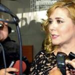 Funcionaria de Tijuana, nueva 'Lady Indígena'
