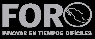 Logo-foro-Innovación
