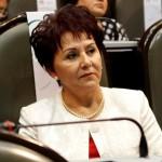 Reformas estructurales, sin resultados hasta el momento: López Segura