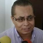 Familia de Presidente del Congreso de Guerrero dirige grupo criminal
