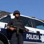 Policía Única, inútil en ambiente de corrupción actual: sociedad civil