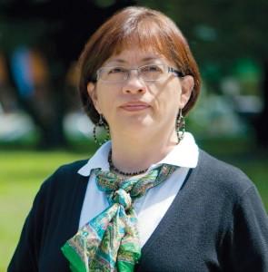 Martha Luz Rojas Wiesner