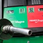 Hay más gasolineras de las permitidas en DF: Miriam Saldaña
