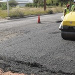 Predial permitirá ampliar drenaje y pavimentación en Matehuala