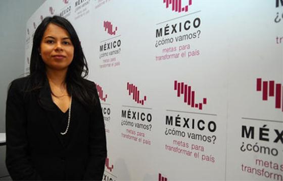 Mediocre_Crecimiento_Economico_Mexico_Como_Vamos_Alcaldes_de_Mexico