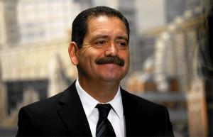 Mexicano_compite_por_alcaldia_Alcaldes_de_Mexico