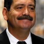 Mexicano compite en segunda vuelta por alcaldía de Chicago