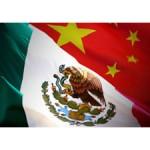 Tijuana fortalece relaciones con China