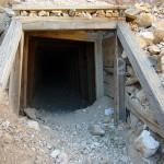 Buscan atraer inversión en minería