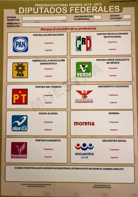 Nueva_Boleta_Elecciones_2015_Alcaldes_de_Mexico