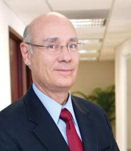 Octavio Chavez Alzaga