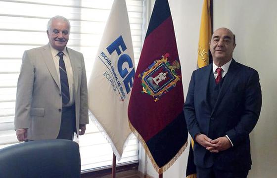 PGR_Abrira_Agregado_Ecuador_Alcaldes_de_Mexico
