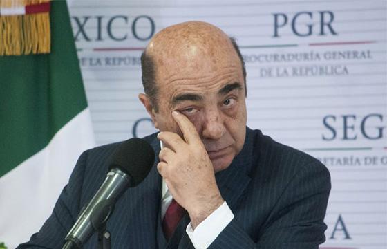 PGR_Sin_Credibilidad_por_Ayotzinapa_Alcaldes_de_Mexico