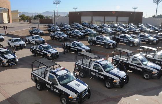 Pide_ASF_sancion_Funcionarios_Desvio_Recursos_Seguridad_Alcaldes_de_Mexico