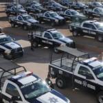 Piden a estados regresar recursos para seguridad por malos manejos