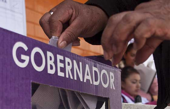 Precandidatos_Gobernador_Estados_Alcaldes_de_Mexico