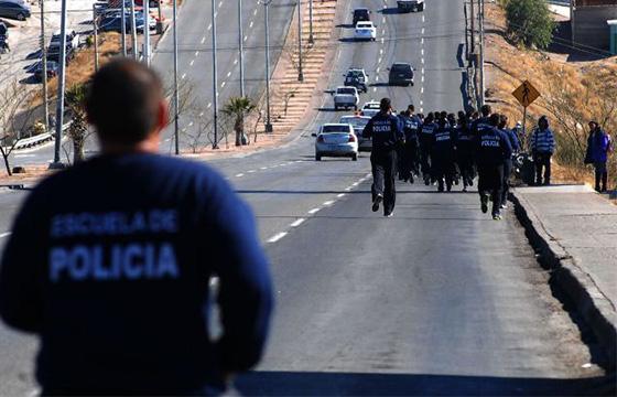 Prepara_Chihuahua_160_policias_Alcaldes_de_Mexico