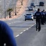 Municipio de Chihuahua prepara a 160 policías en Academia