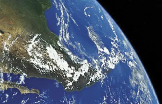 Presentan_Atlas_del_Agua_Mexico_Alcaldes_de_Mexico