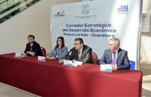 Queretaro_NuevoLaredo_Corredor_Estrategico_Alcaldes_de_Mexico