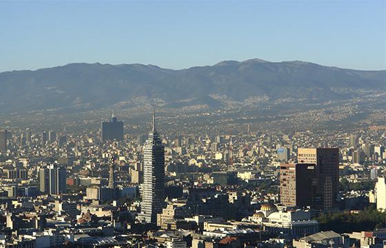 Reforma_DF_Aprobada_Marzo_Alcaldes_de_Mexico