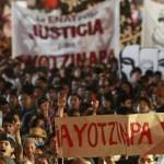 47% de mexicanos cree que el Ejército es responsable en caso Ayotzinapa