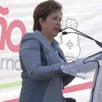 Ganan alcaldes de Edomex más que los de París, Madrid y Berlín