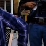 """Servando Gómez """"LaTuta"""", el criminal mediático"""