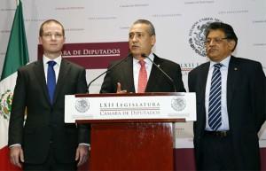 Sistema_Nacional_Anticorrupcion_Lo_que_debes_Saber_Alcaldes_de_Mexico