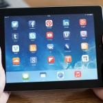 Web, apps y otras tendencias para recaudar más
