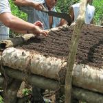 Inician proyecto de corredor verde en Mazatlán para agroturistas