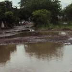 """Alcalde no arreglará calles porque """"vecinos no tienen carros"""" (Video)"""