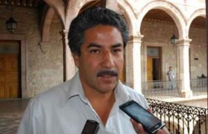 Alcalde_Erongaricuaro_detenido_Riña_Alcaldes_de_Mexico