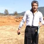 Detienen a alcalde de Michoacán por participar en riña