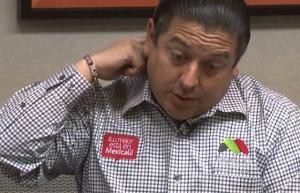 Alcalde_Mexicali_Inhabilitado_Alcaldes_de_Mexico