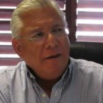 Alcalde habría ofrecido recursos públicos para campaña política: Audio