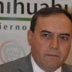 Alcalde pide a mujeres ver telenovelas en vez de noticieros (video)