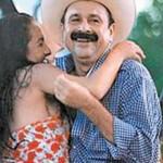 Celebra alcalde su cumpleaños con fiesta de 15 mdp
