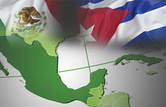 Ampliaran_cooperacion_Universidades_Mexico_Cuba_Alcaldes_de_Mexico