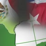 Ampliarán cooperación universidades de México y Cuba