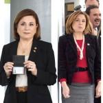 Así se ve • Arely Gómez González