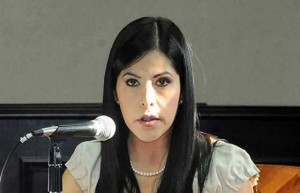 Atentado_contra_Leticia_Salazar_Alcaldes_de_Mexico