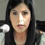 Sufre atentado alcaldesa de Matamoros, detienen a agresores