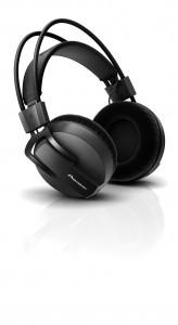Audífonos Pioneer HRM-7