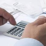 Crece 9% deuda de estados y municipios
